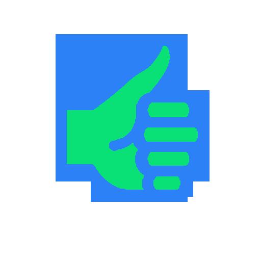 Join Xplorer Community